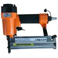 Buy cheap Air Nailers & Staplers Nailer & Stapler Model NoSF5040-B from Wholesalers