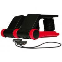Stepper Air Climber