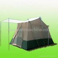 Buy cheap Teepee tent Brand NameTOPWELL from Wholesalers