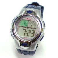 Quality LCD Watch Item no.KK-18Further DetailsLCD Watch with EL backlight wholesale