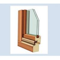Buy cheap Building Windows and Doors Wooden Frame Win… Wooden Frame Window from Wholesalers