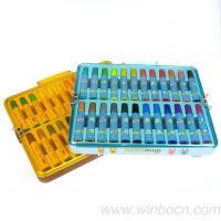 China Water color pen 24 water color pen O4E004 on sale