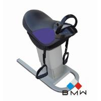 Buy cheap B-F303 riding horse machine from Wholesalers
