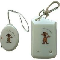 Buy cheap Personal alarm KY200-45(ky1045) from Wholesalers