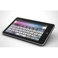 """Buy cheap Google Android 7"""" Netbook Tablet PC UMPC MID from Wholesalers"""
