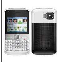 Buy cheap 2.3inch Dual SIM & Dual standby qwerty keyboard mobile phone from wholesalers