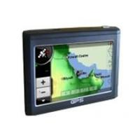 Buy cheap 4.3inch touch sreen GPS navigator from wholesalers