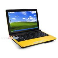 Buy cheap Laptop Computer from Wholesalers