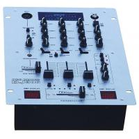 Buy cheap DJ Series SDJ-306 from Wholesalers
