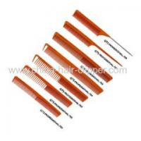 Buy cheap Hair Comb Zhejiang,China (Mainland) from wholesalers