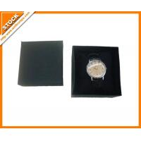 Quality Stock Crafts & Gifts G100921 Quartz watch wholesale