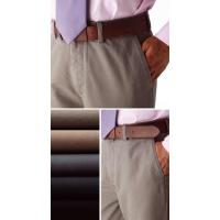Buy cheap Thin leisure trousers Name:Thin trousers and leisure 8015 from Wholesalers