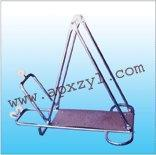 China Retractors Stainless Steel (Plated) Upper Limbs Tractor on sale