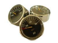 Buy cheap Mini pressure gauge, paintball gauge from Wholesalers