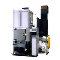 Buy cheap GI Incinerator from Wholesalers