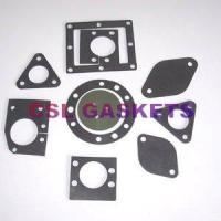 Buy cheap 7100 Rubber Gasket from Wholesalers
