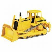 Buy cheap cat bulldozer from Wholesalers