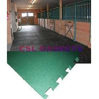 Buy cheap 7403 EVA Stall Mat from Wholesalers