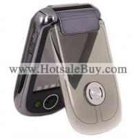 Buy cheap ZN4 Touch Cell Phone from Wholesalers