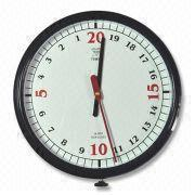 Buy cheap Basketball Timer Clock from Wholesalers