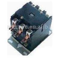 China Definite Purpose Contactor Hlc-3xu04cg HLC-3X Series DP Contactor on sale