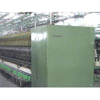 Buy cheap FZZ218 fancy parallel spinning & twisting machine from Wholesalers