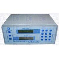 Buy cheap CRS-2000 Common Rail System Tester For Denso-U2 from wholesalers