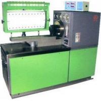 Buy cheap 12PSB Series Diesel Pump Test Bench Test Bench from wholesalers