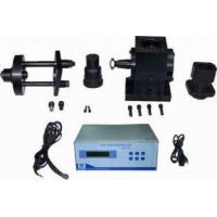 Buy cheap EUS-1001 Tester from Wholesalers