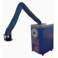 Buy cheap Welding Fume Purifier, LB-JZ(D) model from Wholesalers