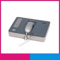 Buy cheap BP-06 LHE Facial Care Instrument from Wholesalers