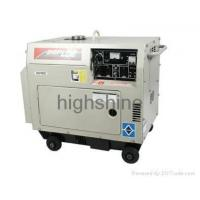Buy cheap Diesel generator from Wholesalers