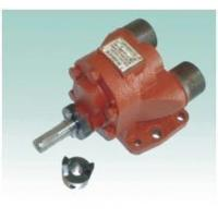 Buy cheap Fuel Pump from wholesalers