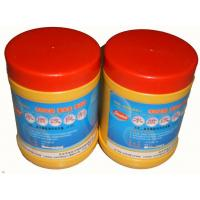Buy cheap Hua Xing Brand Aquatic Bactericide from Wholesalers