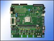 Buy cheap 【Product names】Xilinx VirtexⅡ-Pro Development System from Wholesalers
