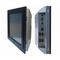 Buy cheap 10.4 inch all in one panel pc  PROFC104A-lX800 from wholesalers