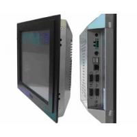 Buy cheap 12.1inch all-in-one pcPROFC12A-LX800 from Wholesalers