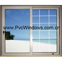 Buy cheap Sliding Window Model No: Yatai-AluminumWindow002 from Wholesalers