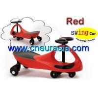 Buy cheap Swing CarER-HT016 from Wholesalers