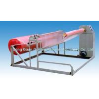 Buy cheap PE Foam Slitter and Reminder from Wholesalers