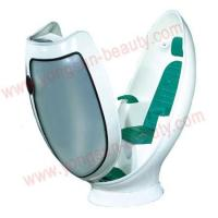 Buy cheap SPA Equipment from Wholesalers