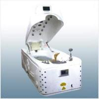Buy cheap Hydropathic Spa WK-8T from Wholesalers