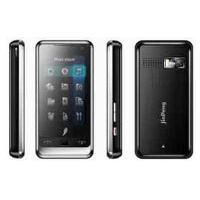 Buy cheap dual sim cell phone china phone D6000 from Wholesalers