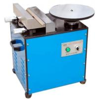 Buy cheap Chamfering machine(GD-900) from wholesalers