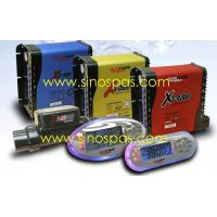 Buy cheap Spanet spa controller including spa control panel and spa control box from Wholesalers