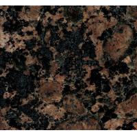 Buy cheap China Baltic Brown from Wholesalers