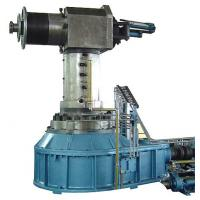 Buy cheap Lead Extrusion Line from Wholesalers