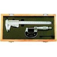 Buy cheap Measuring tool kit from Wholesalers