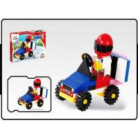 Buy cheap DRAG RACING BOY from Wholesalers