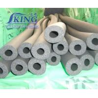 Buy cheap PVC/NBR Foam Rubber Product Name:Foam Rubber Pipes from Wholesalers